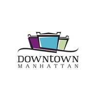 Logo-DowntownMHK