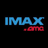 Logo-IMAX