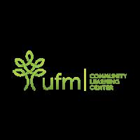 Logo-UFM