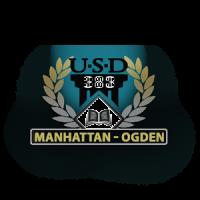 Logo-USD383