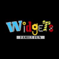Logo-Widgets